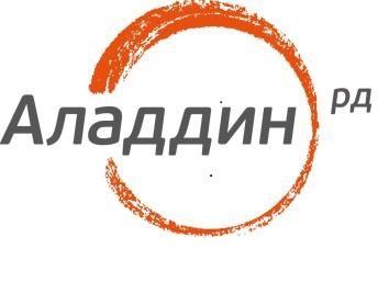 logo_aladdin